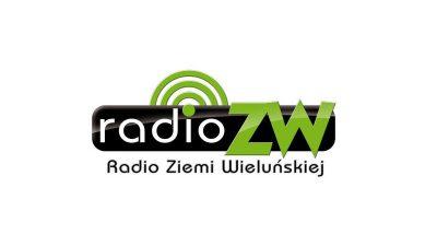Radio online ZW słuchać online