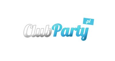 Radio online Club Party słuchać online
