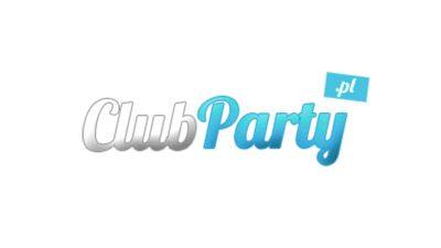 Radio online Club Party słuchać online