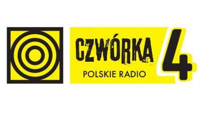 Radio online Czwórka słuchać online