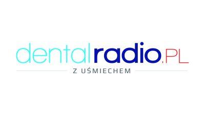 Radio online Dental Radio słuchać online