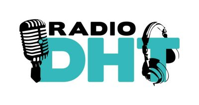 Radio online DHT słuchać online