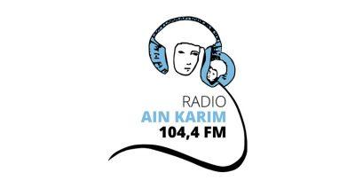 Radio online Ain Karim słuchać
