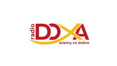 Radio online Doxa słuchać online