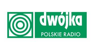 Radio online Dwójka słuchać online