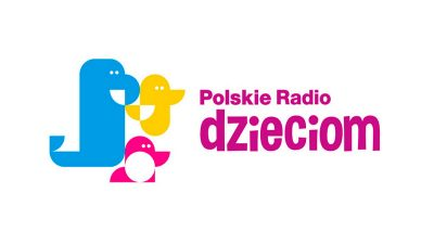 Radio online Dzieciom słuchać online