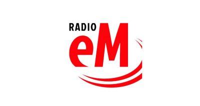Radio online eM słuchać online