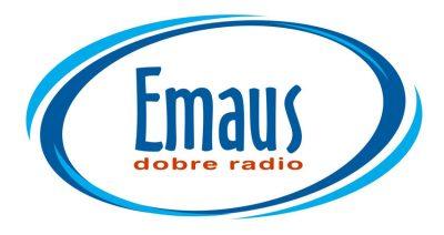 Radio online Emaus słuchać online