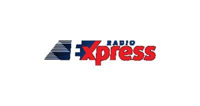 Radio online Express słuchać online