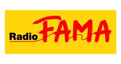 Radio online Fama słuchać online