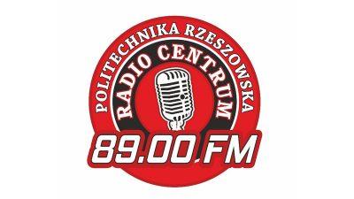 Radio online Akademickie Radio Centrum słuchać