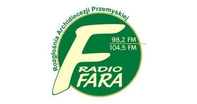 Radio online FARA słuchać online