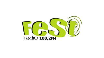 Radio online Fest słuchać online