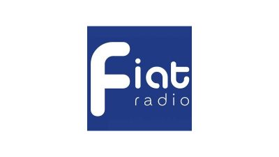Radio online Fiat słuchać online