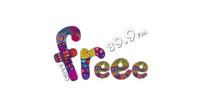 Radio online Freee słuchać online