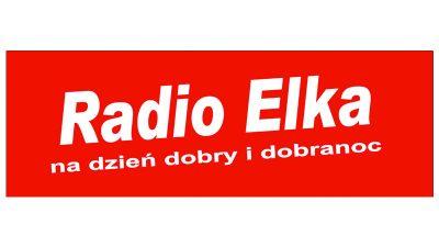 Radio online Elka słuchać online