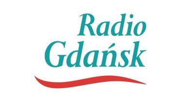Radio online Gdańsk słuchać online