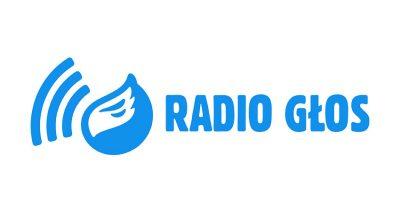 Radio online Głos słuchać online