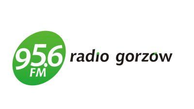 Radio online Gorzów słuchać online