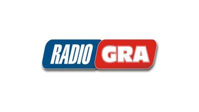 Radio online GRA słuchać online