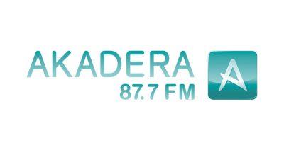 Radio online Akadera słuchać online