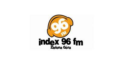 Radio online Index słuchać online
