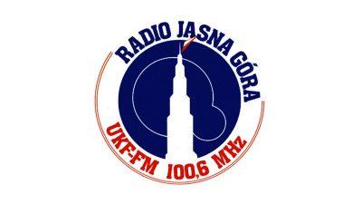 Radio online Jasna Góra słuchać online