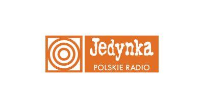 Radio online Jedynka  słuchać online