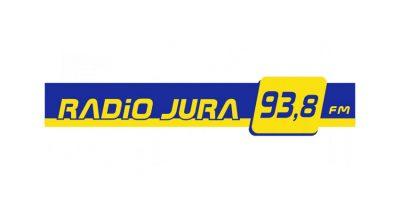 Radio online Jura słuchać online