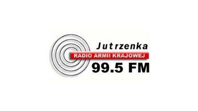 Radio online Jutrzenka słuchać online