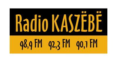 Radio online Kaszëbë słuchać online