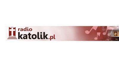 Radio online Katolik słuchać online