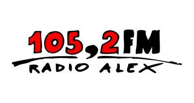Radio online ALEX słuchać online