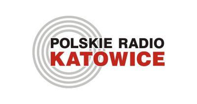 Radio online Katowice słuchać online