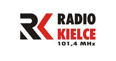 Radio online Kielce słuchać online
