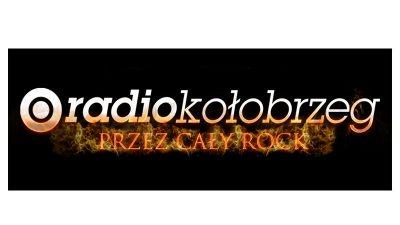 Radio online Kołobrzeg słuchać online