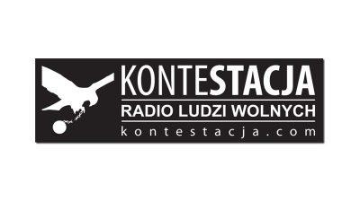 Radio online Kontestacja słuchać online