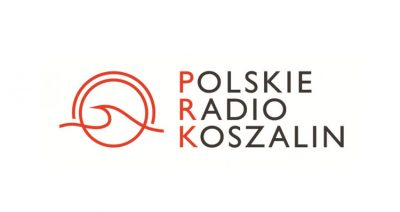 Radio online Koszalin słuchać online