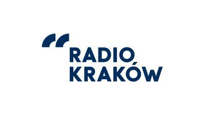 Radio online Kraków słuchać online