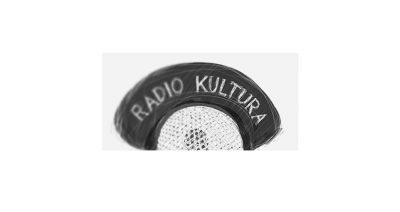 Radio online Kultura słuchać online
