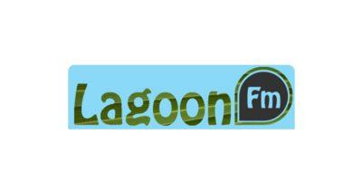 Radio online LagoonFm słuchać online