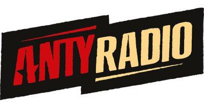 Radio online Antyradio słuchać online