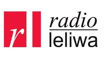Radio online Leliwa słuchać online