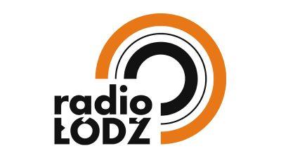 Radio online Łódź słuchać online