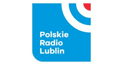 Radio online Lublin słuchać online