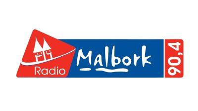 Radio online Malbork słuchać online