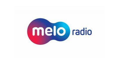Radio online Meloradio słuchać online