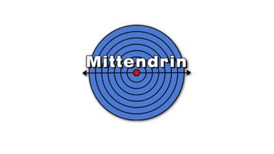 Radio online Mittendrin słuchać online