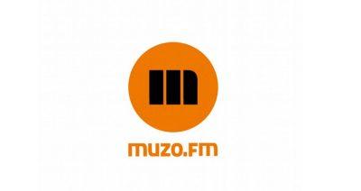 Radio online MUZO.FM słuchać online