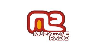 Radio online Muzyczne Radio słuchać online